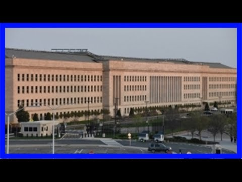 Top-secret cache of army intelligence data left exposed on the internet