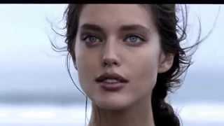 Emily DiDonato - Acqua di Gioia Eau de Toilette HD (Italian Version 2014)