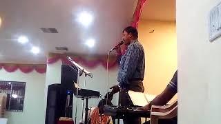 Omkara naathanu song