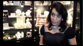 The Asian Wedding Exhibition 2012 - The Kyles Collection
