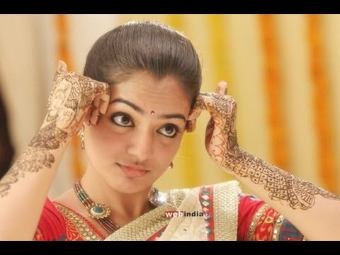 Kannukkul Pothivaippen Video Song With Lyrics - Thirumanam Enum Nikkah