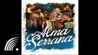Watch Alma Serrana Tereco Teco video