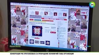 Медали и ордена Великой Отечественной наводнили «черный рынок»