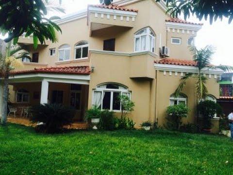 casa en venta en el salvador san miguel 00008652 07 83