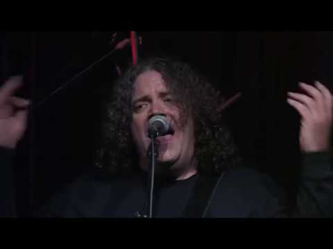 """Road To Utopia - Todd Rundgren's """"Hawking"""" with Bobby Strickland"""