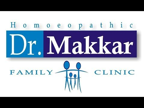 Allergy Homeopathic treatment why choose homeopathy above modern medicines