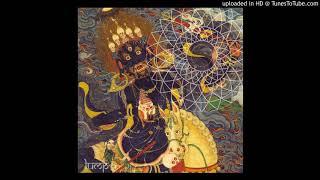 Cihangir Çınar - Sin Sentido [Lump Records]