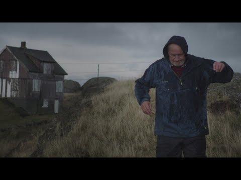 Per Fugelli - siste resept   Trailer   På kino 26. januar