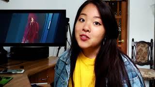РЕАКЦИЯ НА NINETY ONE - ALL I NEED [KOREAN REACTION]