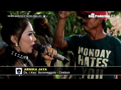 Status Diri -  Yoshica Komara - Arnika Jaya Live Gebang Blok Jrambah Cirebon