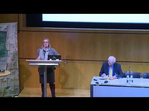 01 – Nancy Hey, Richard Layard and Andrew Clark