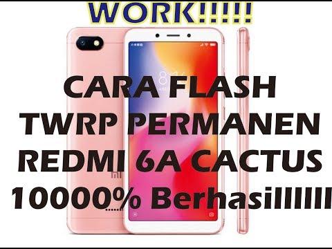 tested-flash-twrp-redmi-6a-cactus-+-mengatasi-twrp-minta-password-|-100000-%-worked