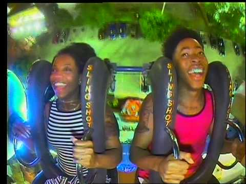de'arra-and-ken-ride-the-tallest-slingshot-in-the-world