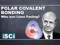 Polar Covalent Bonds: Who was Linus Pauling?