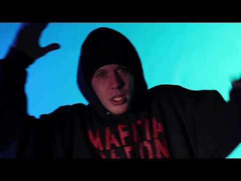 "Mettal Maffia - ""Wave"" ft. Neka Nostalgia"