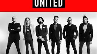 Download lagu Newsboys - United (deluxe) (2019) (álbum completo)
