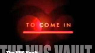 """Promo """"The OC"""" 1ª temporada (Fox 1)"""