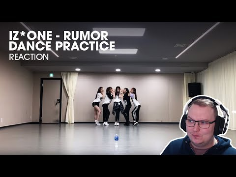Download Iz One 아이즈원 Color Iz Show Con Spoiler Rumor