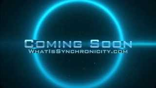 """What Is Synchronicity?"" trailer"
