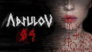 Apsulov: End of Gods (PL) #4 - Mjolnir (Gameplay PL / Zagrajmy w)