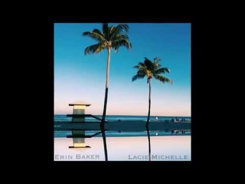 Riptide - Vance Joy (Cover by Erin Baker & Lacie Michelle)