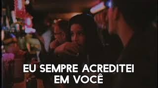 5 seconds of summer - empty wallets  // tradução / letra / legendado pt-br