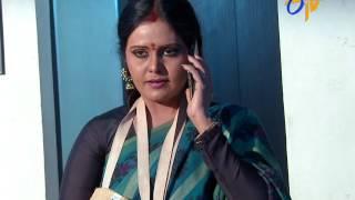 Repeat youtube video Swathi Chinukulu | 21st January 2017  | Latest Promo