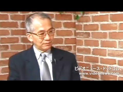 橋爪大三郎氏:<追悼特別番組>...