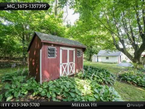 Homes for Sale - 2546 Old Bethlehem Pike, Sellersville, PA