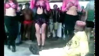 vuclip LA NOUVELLE DANSE DU BRESIL, NEW DANCE BRASIL