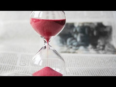 The Philosophy of Time: Does Physics Have The Last Word? - Professor Raymond Tallis