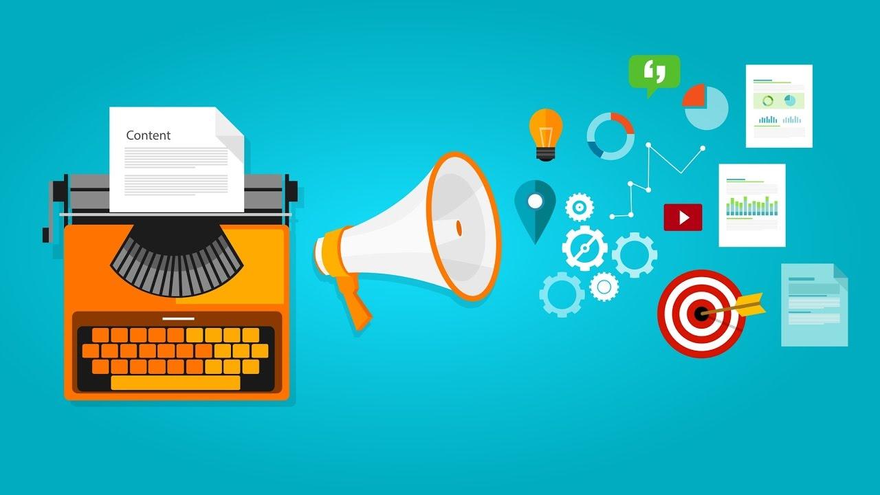 Dịch vụ làm video clip quảng cáo video intro Chuyên Nghiệp