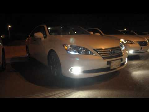 6e6e0ab4f3abd usb video on lexus es350