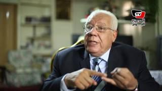 معلومات لا تعرفها عن حاملة الطائرات المصرية «ميسترال»