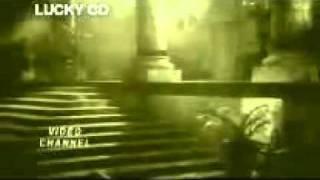 Kahin Deep Jale Kahin Dil - Bees Saal Baad (1962) - Lata Mangeshkar - arunkumarphulwaria
