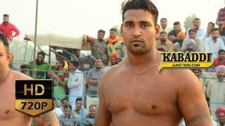 Best Kabaddi Match | Panjgari VS khara | Lambi Kabaddi Tournament 2016