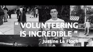 Volunteering for free in Rio de Janeiro   Brazil