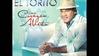 Dj Miguel Love - Hector Acosta El Torito Mix 2012- 2013