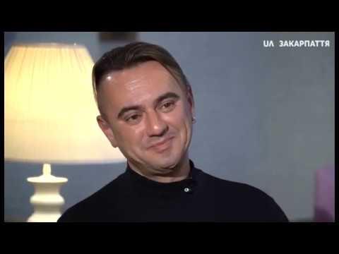 """""""Вечір добрий"""" з Іштваном Халусом UA: Закарпаття"""