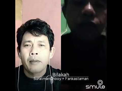 BILAKAH