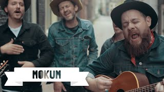 Nathaniel Rateliff & The Night Sweats - Howling At Nothing • Mokum Sessions #69