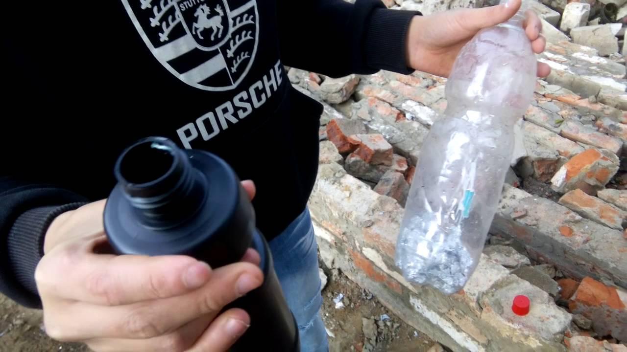 Купить средства для устранения засоров: гели и порошки по выгодным ценам с. Засоров канализационных труб любого типа чистый дом