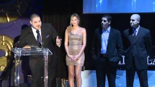 Euromart Realty wins 2010 Top Choice Award