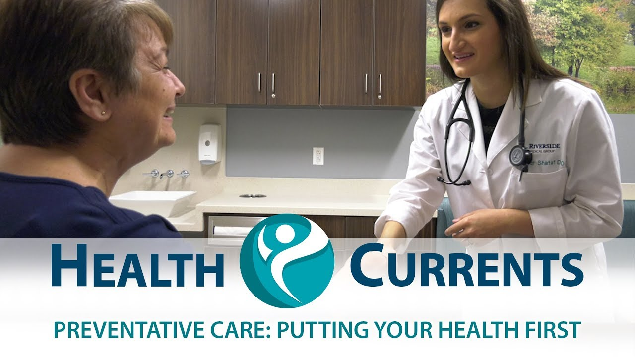Primary Care Kankakee & Bourbonnais, Illinois (IL