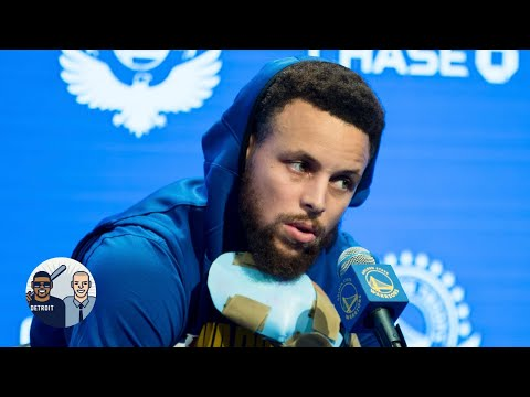 should-steph-curry-sit-out-this-season?-|-jalen-&-jacoby