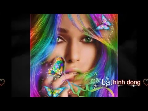Sắc Màu Karaoke Beat Tông Nam Piano Cover