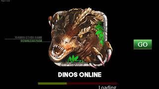 Дикие животные онлайн Обычное видео