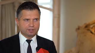 Komentarz Piotra Bujaka głównego ekonomisty PKO Banku Polskiego