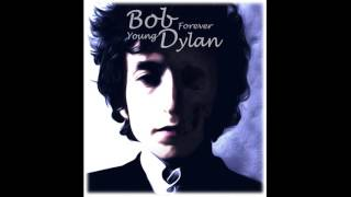 Bob Dylan - Just Like a Woman