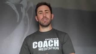 #1 [Forging New Habits In Sport] Smashing Old Habits